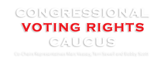 Voting Rights Caucus